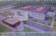 Sanità: come saranno le condizioni dopo l'apertura del Nuovo Ospedale dei Castelli