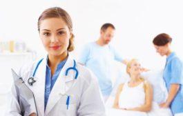 Riorganizzazione dei servizi socio sanitari in vista dell'apertura del Nuovo Ospedale dei Castelli