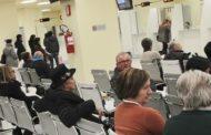 Liste d'attesa troppo lunghe in ospedale? No problem, c'è l'intramoenia