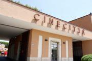 Cinecittà Studios, tre anni per tornare ai tempi d'oro - Tra le novità il Cinecittà Game Hub e un nuovo museo