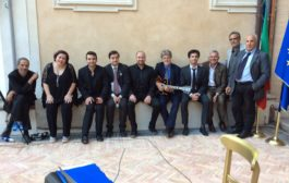 Il grande jazz ritorna a Frascati