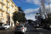 Albano, i cittadini di Borgo Garibaldi chiedono un autovelox