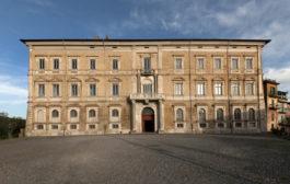 Palazzo Sforza Cesarini, un grido di dolore