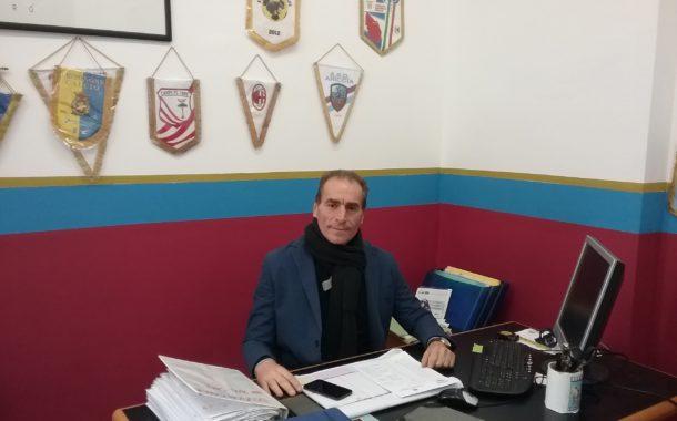 Ariccia, i ragazzi della Polisportiva Virtus Ariccia al Meazza per Milan - Chievo