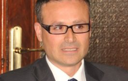 Albano Laziale, il PD sul Piano Triennale delle Opere Pubbliche: «Inseriti importanti interventi»