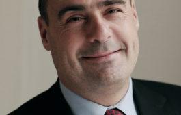 Zingaretti presenta la Giunta, il 4 aprile si insedia il nuovo Consiglio Regionale