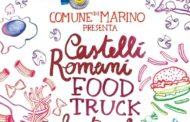 Gli eventi del mese ai Castelli Romani