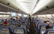 All'aeroporto di Ciampino il primo free-press dedicato ai viaggiatori