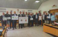"""Progetto Comunità Europea dello Sport, Federico Masi in esclusiva: """"il nostro obiettivo è incentivare il turismo sportivo"""""""