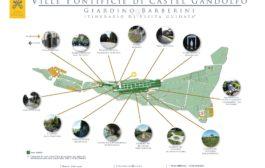 I principali eventi del mese ai Castelli Romani e dintorni