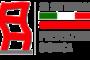 PREVENZIONE ANTISISMICA. L'ORDINE DEGLI ARCHITETTI PPC DI ROMA E PROVINCIA IL 30 SETTEMBRE SCENDE IN PIAZZA