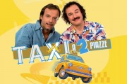 Taxi a due piazze ritorna a Ciampino dopo venticinque anni