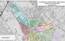 Ciampino: il punto ad un anno del nuovo regolamento dei comitati di quartiere