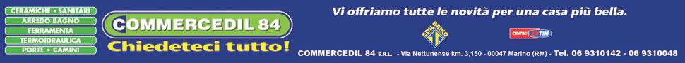 commercedil84-new