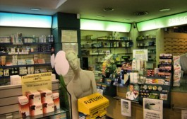 Sessualità e giovani se ne parla alla Farmacia Comunale di Albano