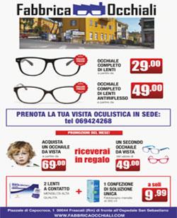 slide_fabbrica-occhiali