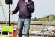 Marino a 5 stelle: la parola a Colizza, il candidato Sindaco