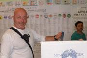 I risultati delle elezioni comunali 2016 ai Castelli Romani