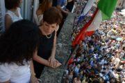 Albano Laziale e Castel Gandolfo firmano per il Comando Unico di Polizia Locale
