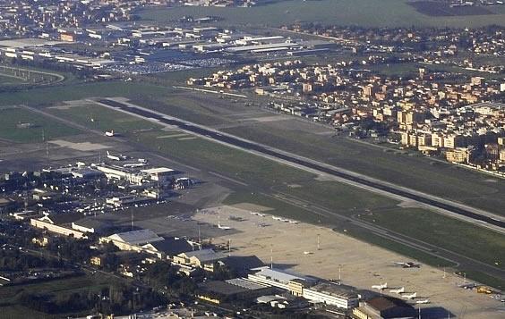 ciampino-aereoporto-11
