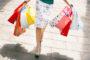 Albano: tutti i venerdì di luglio, negozi aperti fino alle 23