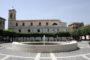 Albano, richiesto un finanziamento per il recupero dell'ex Mattatoio