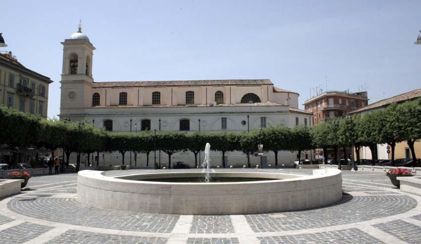 Albano-Laziale (1)