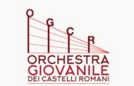 Albano, presentato il bando per la costituzione dell'Orchestra Giovanile dei Castelli Romani