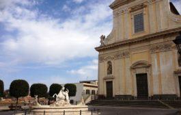 San Barnaba chiusa? Storia di ordinaria disinformazione
