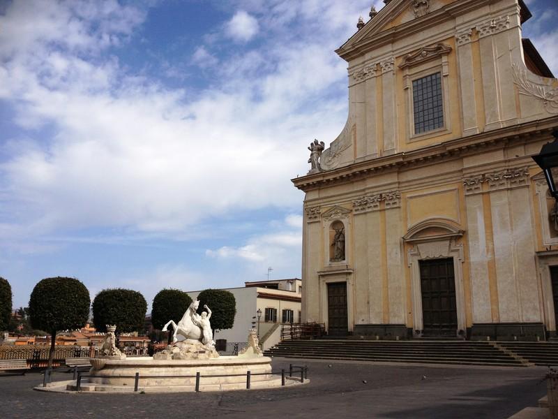 piazza-san-barnaba