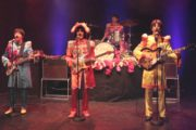 BeatleStory: The Best Beatles Celebration 50th