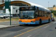 Frascati, concreti passi avanti verso l'istituzione di un servizio di trasporto pubblico locale consortile
