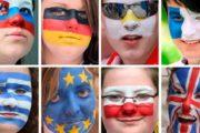 Erasmus plus – avviato il progetto per lo scambio culturale di giovani