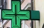 Frascati, la Farmacia Comunale di Vermicino sarà aperta 365 giorni all'anno