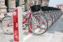 Bike SAP – Bike Sharing plus, il progetto che migliora il tenore di vita ai Castelli Romani