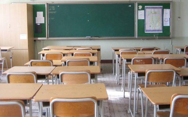 Buona scuola o buoni a scuola?