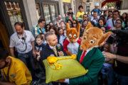 Un ricco calendario eventi per la seconda edizione di Enjoy Castelli Romani