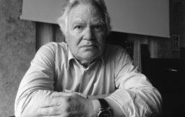 Intervista allo scrittore Aldo Onorati