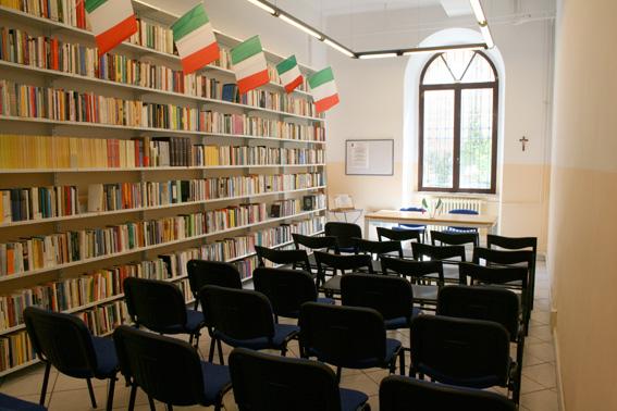 Premio nazionale frascati filosofia, Elio Matassi IX Edizione