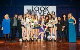 Un successo il secondo Fashion show