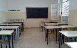 Frascati, stipulate convenzioni per accogliere studenti in percorsi di alternanza scuola lavoro con istituti scolastici del territorio
