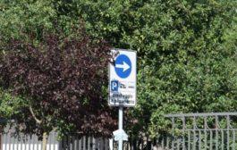 Novità per i parcheggi a Castel Gandolfo