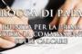Rocca di Papa: riunita per la prima volta la Commissione sulle Calcare