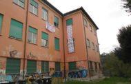 Frascati: a rischio il futuro del liceo Cicerone