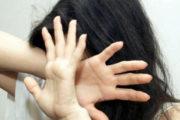 Basta violenza sulle donne: Albano si mobilita per un corso di formazione qualificata antivolenza