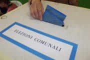 Elezioni amministrative 2017, nei Castelli Romani niente primarie per il PD