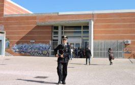 Genzano protesta: chiude l'ufficio del Giudice di Pace