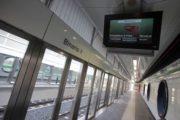"""Linea C: breve storia della metro """"sconosciuta"""""""