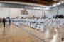 Torneo Parsifal 2017 a Grottaferrata