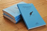 La quattordicesima edizione Premio letterario La Tridacna istituito dal Comune di Colonna